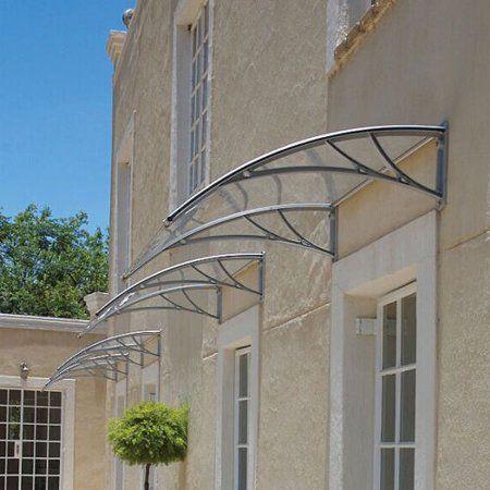 Patio Garden Window Awnings Door Awnings Door Canopy