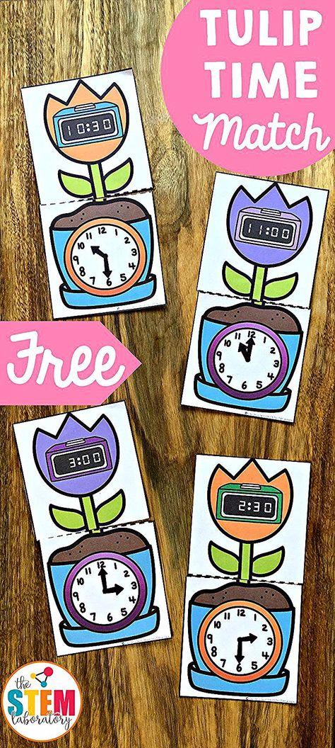 freeprintables Pinterest Hashtags Video and Accounts