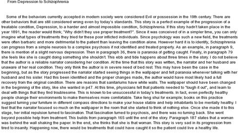 Literary Analysis Essay For The Yellow Wallpaper  Best Games  Literary Analysis Essay For The Yellow Wallpaper  Best Games Wallpapers   Pinterest  Wallpaper