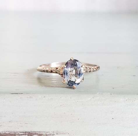 0.15ct Wonderful 9k 375 white gold ring set with a beautiful nautrel transparent Topaz and genuine diamonds Promise Ring
