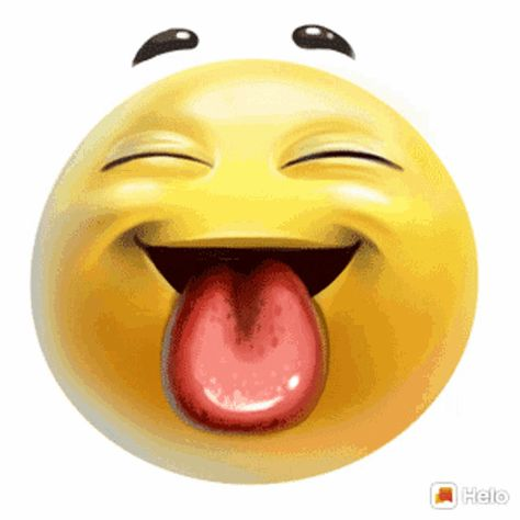 Yes Tongue GIF - Tenor GIF Keyboard - Bring Personality To Your Conversations   Say more with Tenor