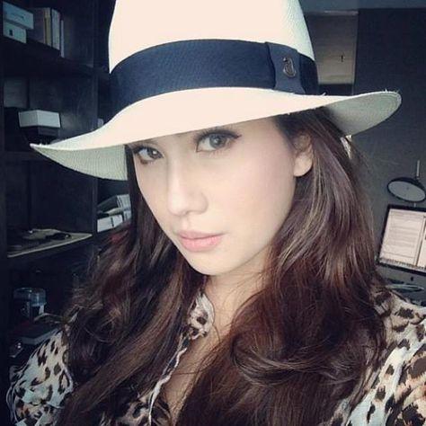 Ecua-Andino Hats - Original Panama Hats Sombrero panameño Panama Hat Panama  Hats Sombrero Sombreros Sombrero de Panama Sombreros de Panama Sombreros ... 78183a1de3f