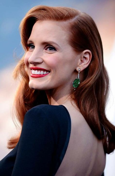500 Hollywood Ideas In 2021 Hollywood Actresses Celebrities