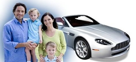 Auto insurance popularly refereed to as vehicle insurance or automobile insuran