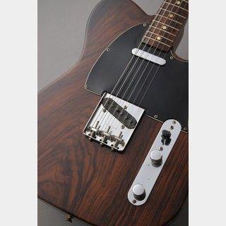 エレキ ギター デジマート