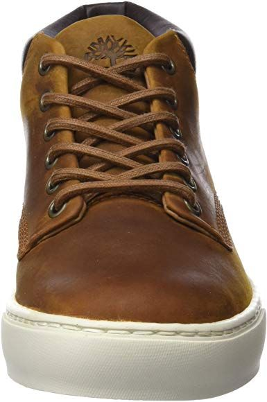 order online top quality buying new Timberland Men's Adventure 2.0 Cupsole' Chukka Boots, Brown ...
