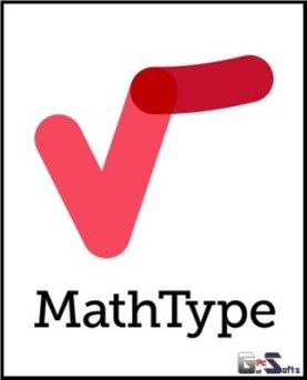 Mathtype 7 4 4 With Product Key Free Download Key Free Download