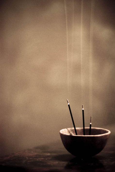 Mit Inspiration von www.harmonyminds.de #Achtsamkeit und #Meditation
