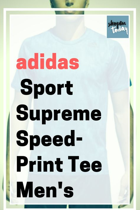 """adidas Men/'s Commander 15 Shooter Training Shorts Athletic 10/"""" Inseam No Pockets"""
