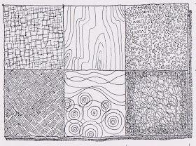 Dibujo Tecnico Trazos A Mano Alzada Mano Alzada Dibujos A Mano Alzada Dibujo Tecnico Arquitectonico