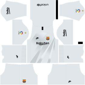 Pin De Salih çetin En Denenecek Projeler Logo De Barcelona Liga Santander Fútbol De Barcelona