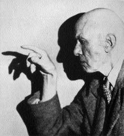 Top quotes by Aleister Crowley-https://s-media-cache-ak0.pinimg.com/474x/16/c2/c6/16c2c6b63745e974548bfca627c30ca0.jpg
