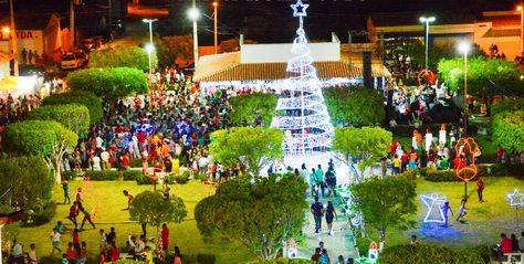 Mata Roma é um município no nordeste do Maranhão, na Microrregião de Chapadinha. Sua população em 2018 era de 16.679 habitantes. Seu nome é em homenagem ao ilustre professor José da Mata de Oliveira Roma, filho de Chapadinha. Elevado à categoria de município em 1961.