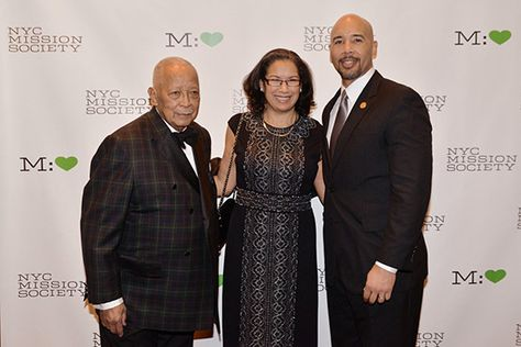 that jacket former mayor david dinkins elsie mccabe thompson and bronx borough president ruben diaz jr david dinkins cool style jackets bronx borough president ruben diaz jr