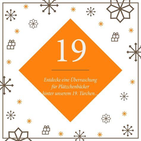 XXL Weihnachtssack 2er-Set Filz-Verpackungen im Santa Look für große Geschenke