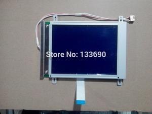 """For Original 5.7/"""" HOSIDEN TW-22 94V-0 HLM8619 LCD Display Screen Panel"""