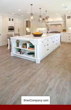 Wood Flooring Ideas For Family Room Laminate Floor Stair Ideas