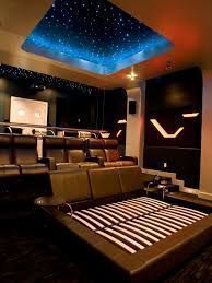 Home Theater Diy Luxury Home Theater Design Home Movie Theater