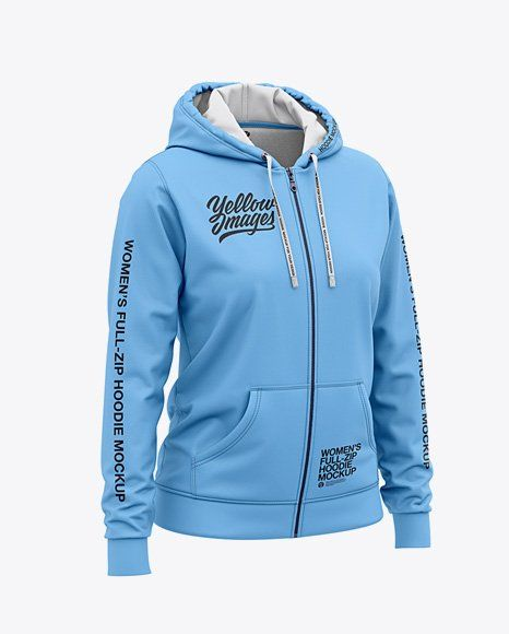 Download Full Zip Hoodie Mockup Free Psd Mockups Templates For Magazine Book Stationery Apparel Device Mobile Editorial Hoodie Mockup Clothing Mockup Hoodies