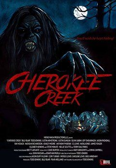 Visited 10 Times 10 Visits Today Bigfoot Movies Horror Movie Art Bigfoot