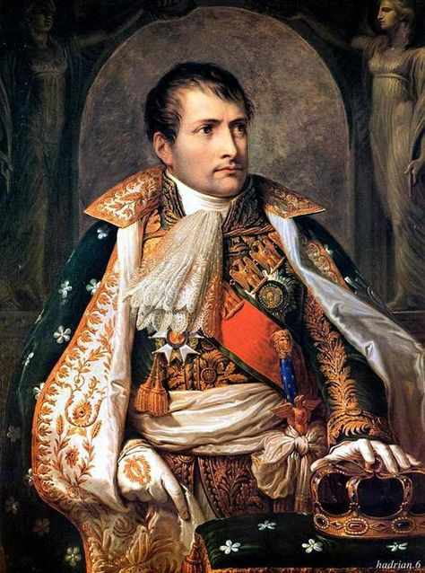 Top quotes by Napoleon Bonaparte-https://s-media-cache-ak0.pinimg.com/474x/16/c8/d9/16c8d91a52df666810599dc5cc622a9a.jpg