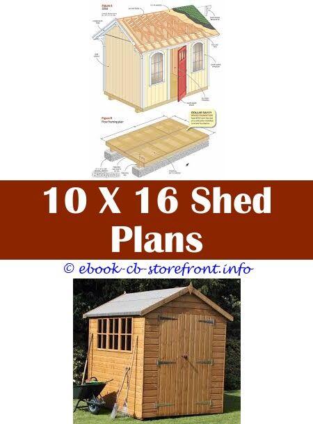 6 Unique Clever Hacks Garage Wood Shed Plans Free Firewood Shed Building Plans Building 24x24 Shed Olympic Shed Plans Storage Shed Plans Free 10x10
