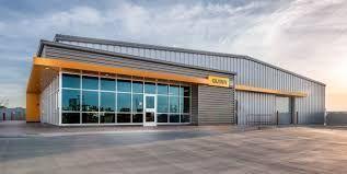 fachadas de bodegas modernas - Búsqueda de Google   - Building facade - #bodegas #Building #Búsqueda #facade #fachadas #Google #modernas