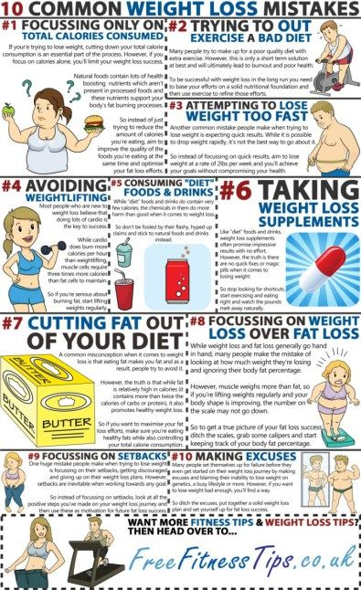 ibiza weekender imogen weight loss