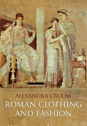 Roman Empire Hairstyle Roman Empire Hairstyle Frisur Des Romischen Reiches Coiffure Empire Romain Roman Clothes Ancient Roman Clothing Roman Empire Map