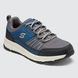 Skechers Optimal Slip On Athletic Shoes