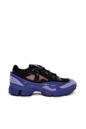 purple | ModeSens | Raf simons adidas