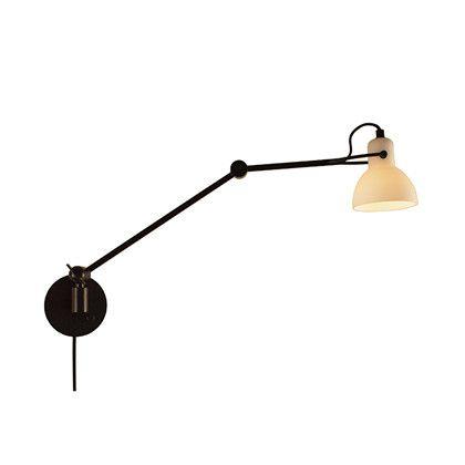 Pin på Lamper jeg liker