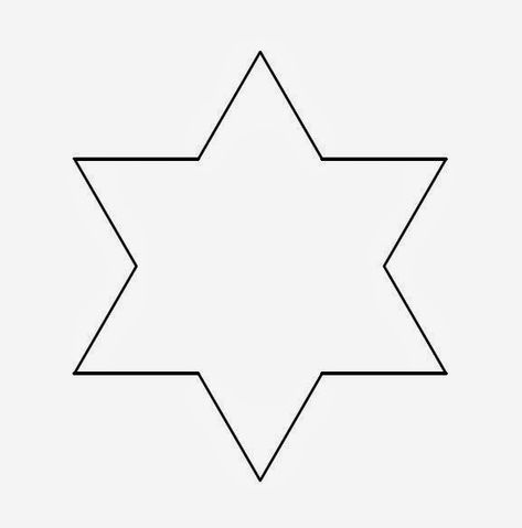 malvorlagen stern kostenlos zum ausdrucken