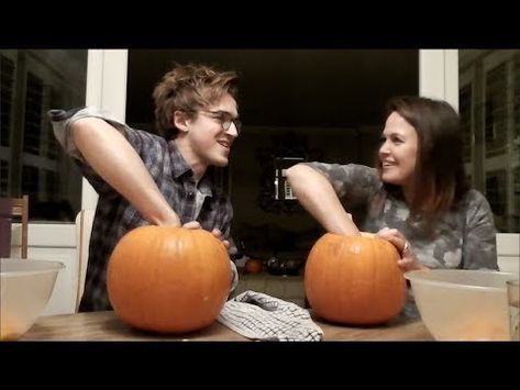 The best baby announcement ever . Watch the video in full. | McFly's Tom Fletcher Announces He's To Be A Dad In The Best Way Imaginable