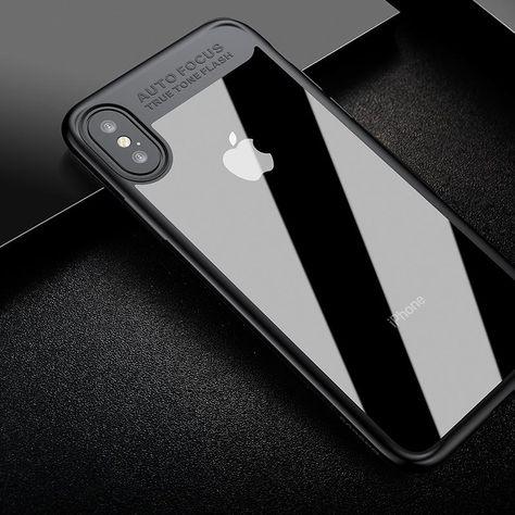 mateprox coque iphone x