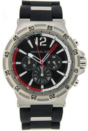 Michael Kors Men S Mk8298 Watch Michael Kors Mens Watch Watches For Men Michael Kors Men