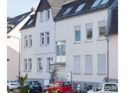 Immobilienbild Wohnung Mieten Wohnung Wiesbaden