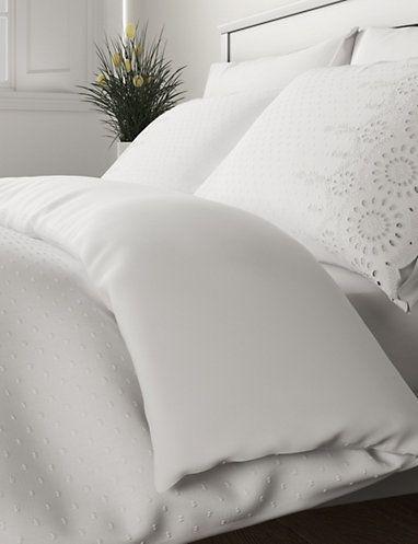 Velvet Quilted Throw M S Bed Spreads Velvet Bedspread Velvet Comforter