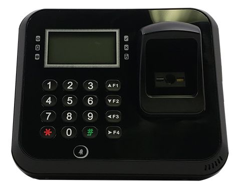 Eclipse ECL-ACC650TL Contactless Reader