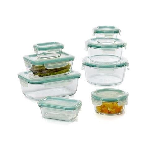 Ikea 365 Food Container With Lid Food Containers Plastic