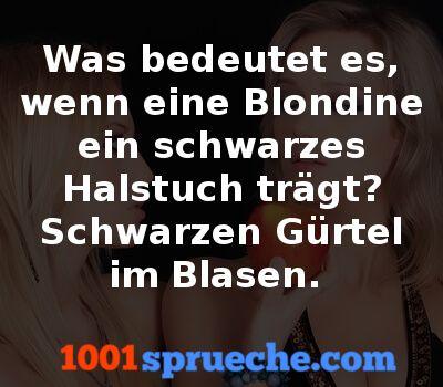 Perverse Blondinenwitze89 1001spruechecom Blondinen