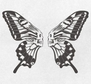 Related Image Wings Drawing Butterfly Drawing Fairy Wings Drawing