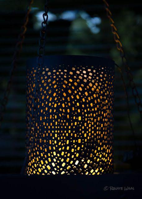 beleuchtung ohne strom gefaßt bild und dfdbdfbfeda