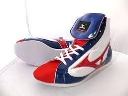 Bildergebnis für adidas muhammad ali ankle boots