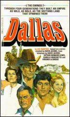 Official Dallas website Dallas tv show memorbilia