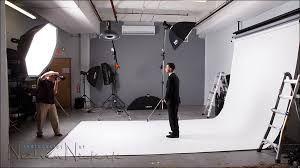 photography studio | photo studio near me open on sunday