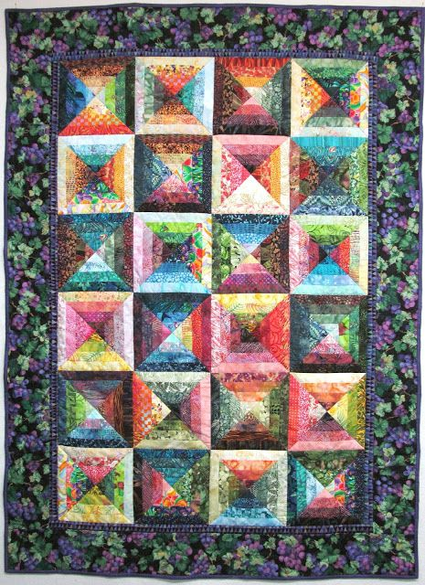 Quilting Blogs What Are Quilters Blogging About Today 3 In 2020 Quilting Blogs Quilts Quilting Bloggers