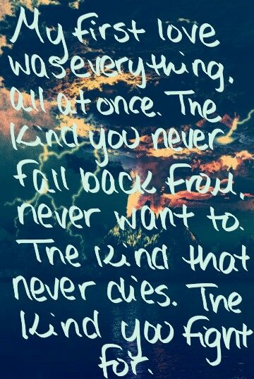 Favorite Quote From Endless Love Endless Love Quotes Unspoken Words Inspirational Words