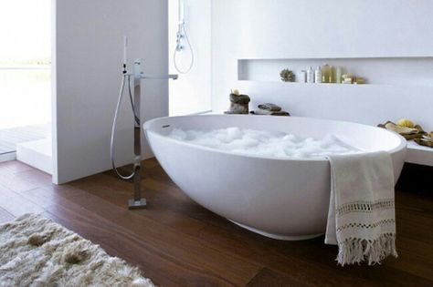 pros & cons of freestanding bathtub free-standing tubs have steadily