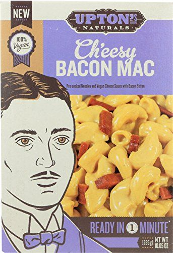 Top 10 Vegan Mac And Cheese Brands 2020 Boxed And Frozen Vegan Mac And Cheese Cheese Brands Mac And Cheese